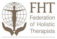 holistic therapist derbyshire