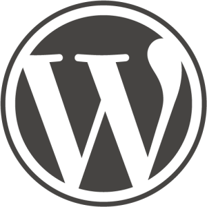 Wordpress Fixes
