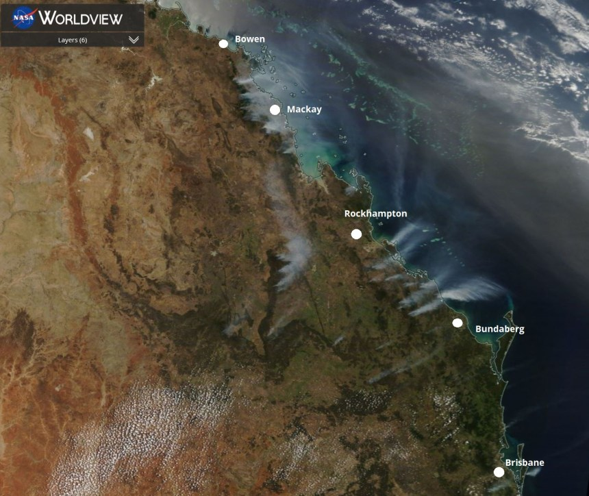 Qld fires3