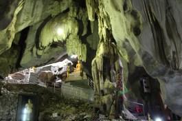 Khao You Cave