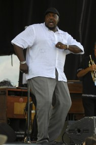 D2X_4996_Sugaray Rayford Band_