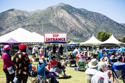 Flagstaff-Blues&Brews-2017-118