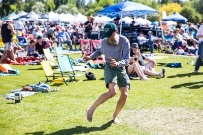 Flagstaff-Blues&Brews-2017-159