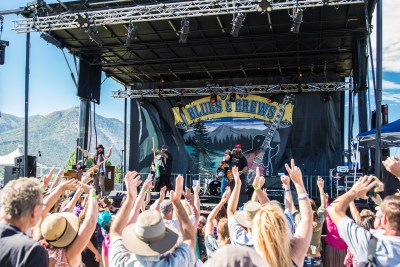 Flagstaff-Blues&Brews-2017-161