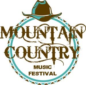 MCMF_Logo