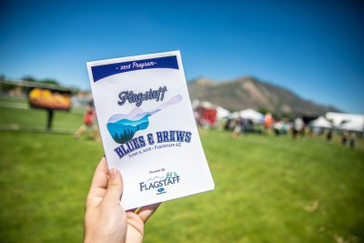 Flagstaff-Blues-Brews-2018-JTD-013