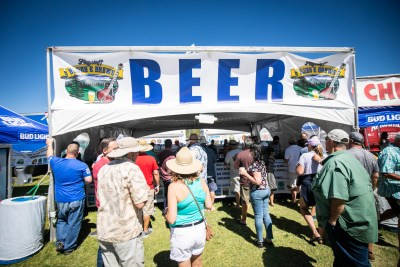 2019 Flagstaff Blues & Brews-Day 2-157