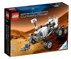 lego_mars_curiosity_rover_1-620x517