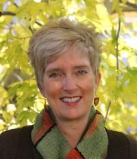 Cynthia Johnson, Ph.D.