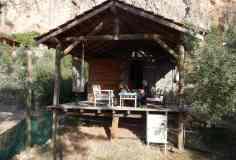 Peak_Guesthouses_037