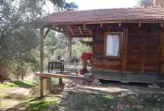 Peak_Guesthouses_055