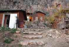 Peak_Guesthouses_061