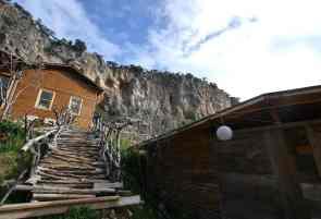 Peak_Guesthouses_086