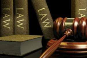 JAMB Subject Combination For Law WAEC Requirements