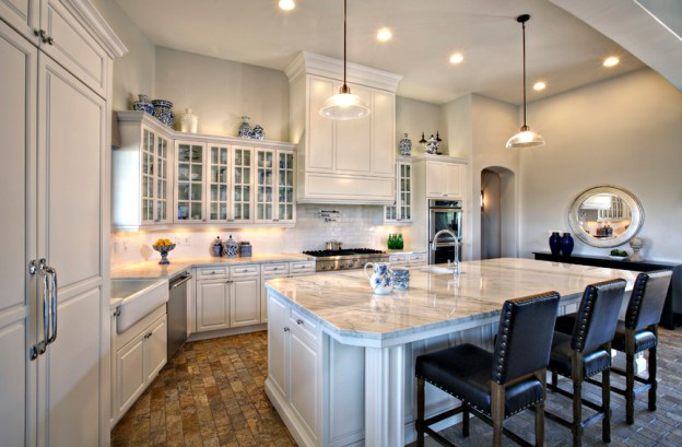 Scottsdale Kitchen Remodeling Phoenix Kitchen Remodels