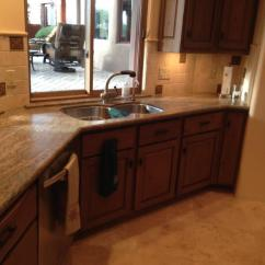 Kitchen Cabinet Costs Personalized Sign Ideas For Custom Interior Remodel In Scottsdale Arizona