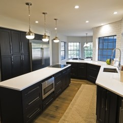 Commercial Kitchen Cabinets Drop Leaf Tables For Small Spaces Beautiful Home Remodel Scottsdale Arizona
