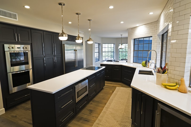 building kitchen cabinets cabinet on wheels beautiful home remodel scottsdale arizona