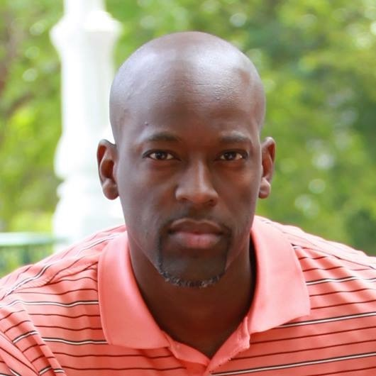 Alvin - Head Coach