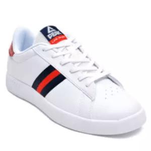 PEAK Men's Casual Shoes