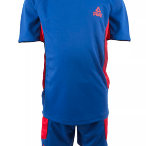 PEAK Kid's Soccer Suit