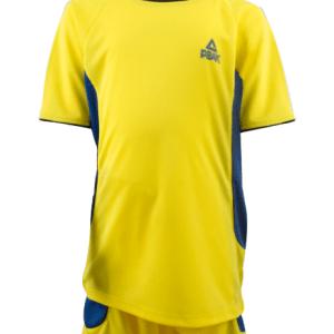 PEAK Kid's Soccer Suit