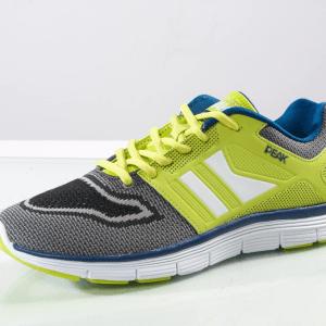 Running Shoes Men's