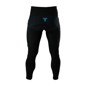 Unisex Thermal Training Pants