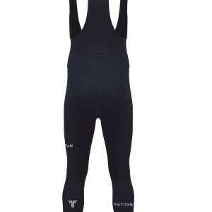 TriTiTan Pro Long Thermal Cycling Bib Tight