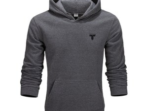 TRITITAN New trend warm jogging Hoodie & Pants
