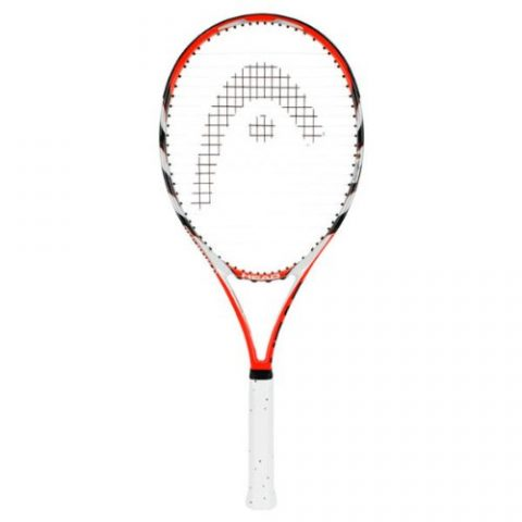 Player's Guide to the Best Tennis Racquets for Your Style