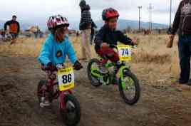 Victor-Bike-Park-Cyclecross-Races-009