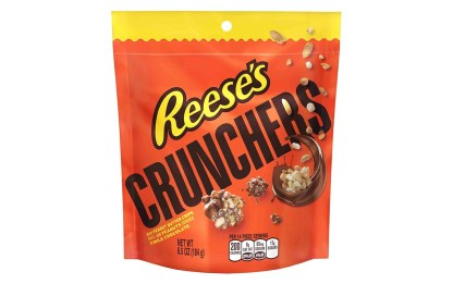 Reese's Crunchers Beutel 170g