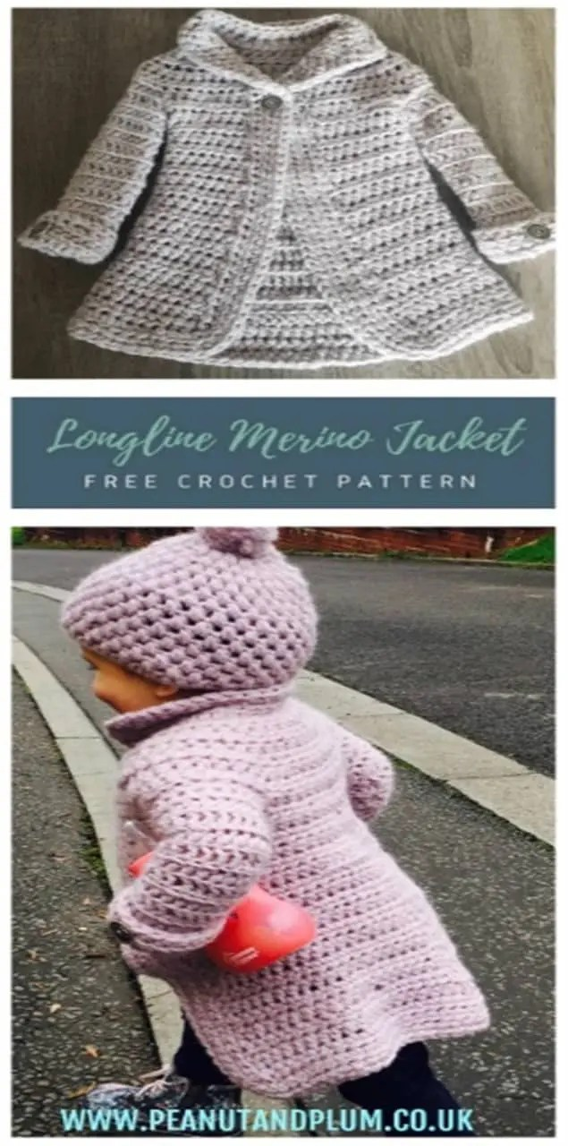 Peanut and Plum - Crochet patterns, Tutorials and yarn store