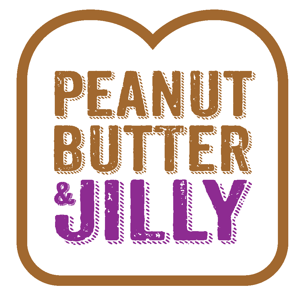 Peanut Butter and Jilly