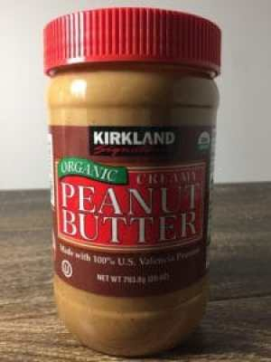8 Foods I Eat Every Day - peanutbutteroneverything com