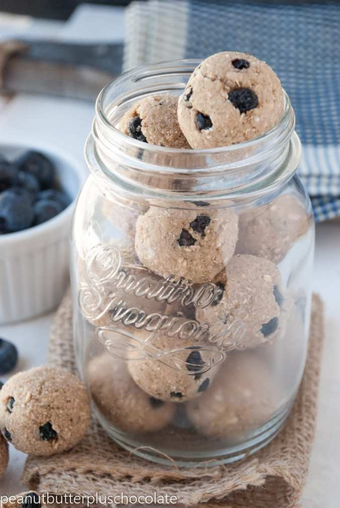 Blueberry-Muffin-Breakfast-Bites2