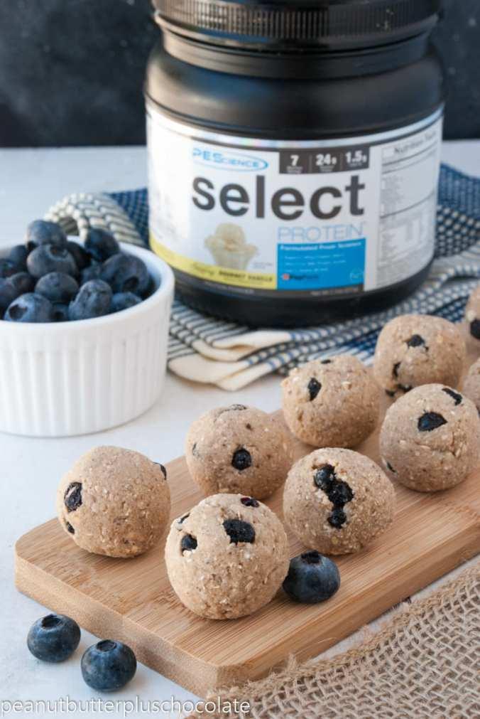 Blueberry-Muffin-Breakfast-Bites5