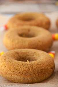 Pumpkin-Donuts3