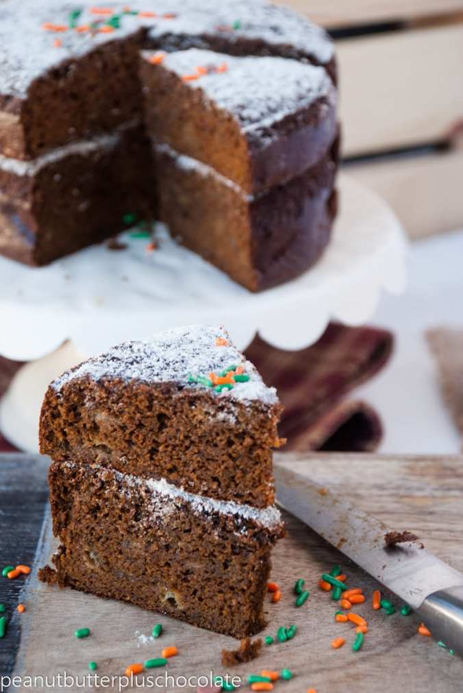 banana-gingerbread-cake3