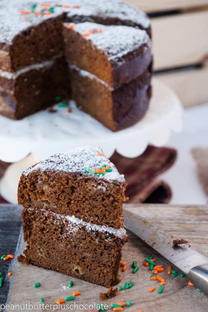 banana-gingerbread-cake3