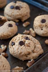 healthy-chocolate-chip-walnut-cookies7