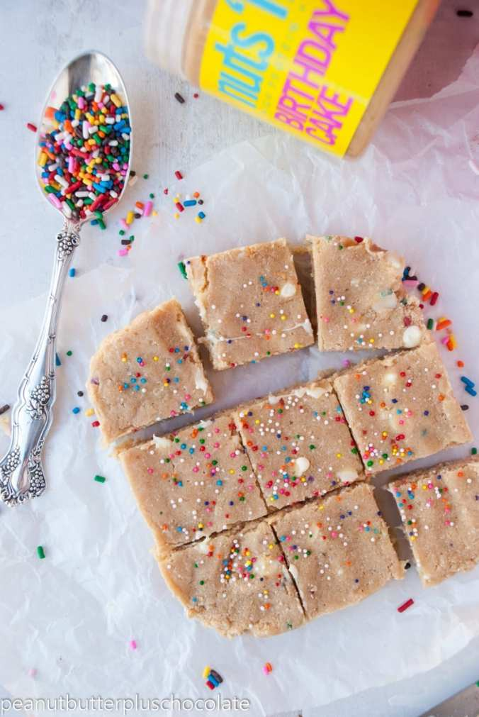 funfetti-white-chocolate-bars2