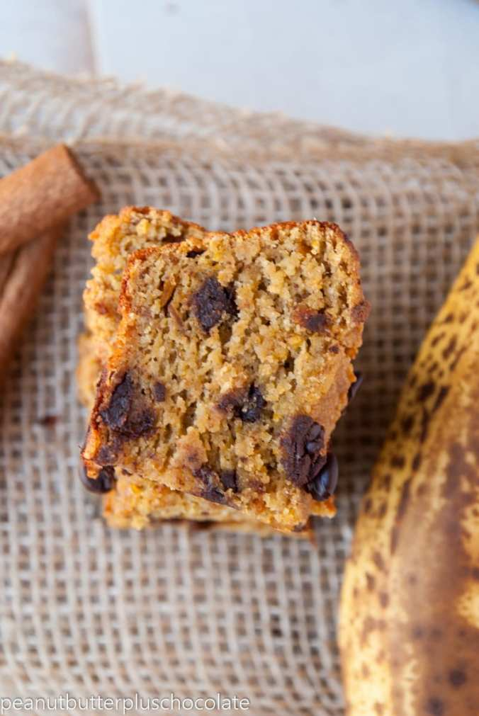 pumpkin-banana-bread10