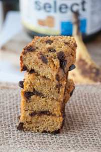 pumpkin-banana-bread6