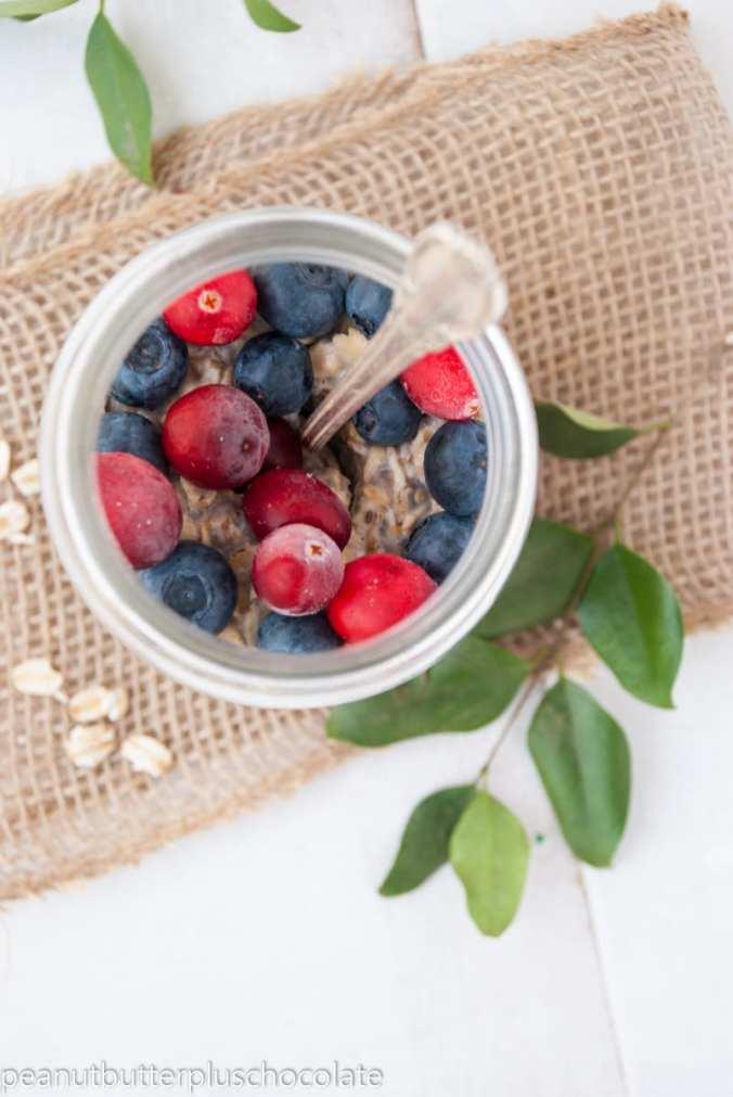 vanilla-chia-oats