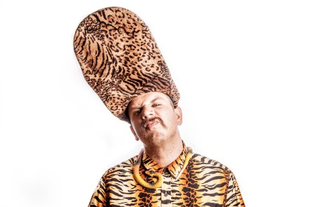 JACK PAROW PORTRAITS-2_Paul Ward - PeanutGallery27