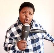 Khanyisa Bunu - PeanutGallery247