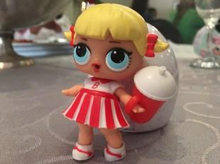 LOL Doll - PeanutGallery247