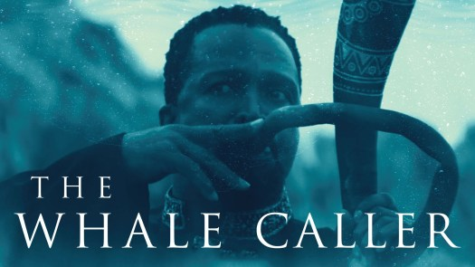 The Whale Caller - PeanutGallery247